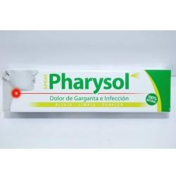 Pharysol Garganta Spray 50 ml