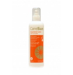 Caresun XXL SPF 50+ 300 ml Carederm