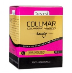 Collmar Beauty Crema 60 ml Drasanvi