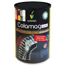 Colamag Calman 300 gr Colágeno Marino Novadiet