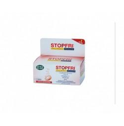 Stopfri 10 tabletas efervescentes ESI