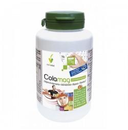 Colamag Colágeno Marino + Magnesio 180 comprimidos Novadiet