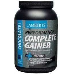 COMPLETE GAINER 1.816 g LAMBERTS