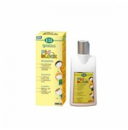 PID BLOCK CHAMPU PIOJOS 200 ml