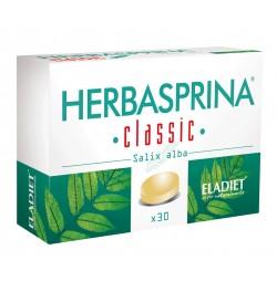 HERBASPRINA CLASSIC 30 COMPRIMIDOS ELADIET