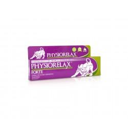 Physiorelax Forte Plus 75 ml Crema de Masaje