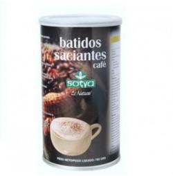 BATIDO SACIANTE 700 gr. SOTYA