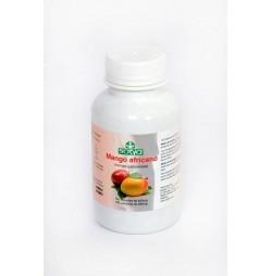 MANGO AFRICANO 650 mg 120 CAPSULAS SOTYA