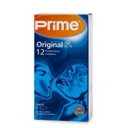 PRIME 12 PRESERVATIVOS