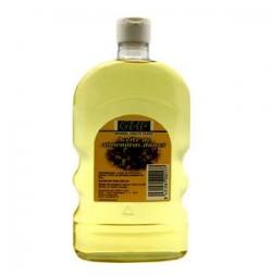 GHF ACEITE ALMENDRAS DULCES 1 litro