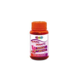 pediakid-gominolas-inmunidad