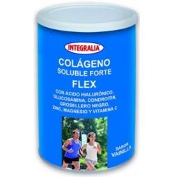 COLAGENO SOLUBLE FORTE FLEX 400 g INTEGRALIA