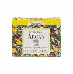 crema-argan-facial-eco