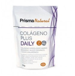 doypack-daily-colagen