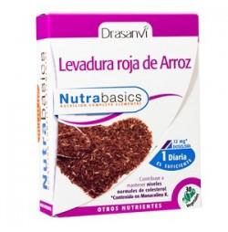 levadura-roja-arroz-NUTRABASICS-DRASANVI