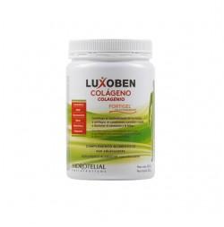 LUXOBEN COLAGENO FORTIGEL 225 g