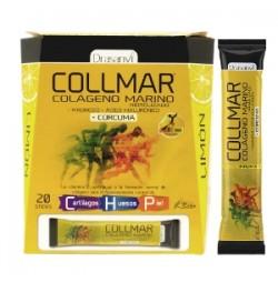 COLLMAR COLAGENO MARINO 20 STICKS DRASANVI
