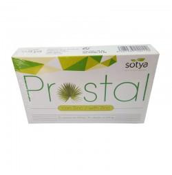 PROSTAL SOTYA