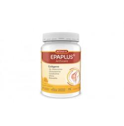 Epaplus Intensive Glucosamina + Condroitina 284 g