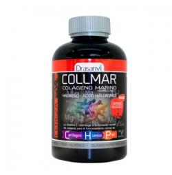 Collmar Colágeno Masticable 180 comprimidos Drasanvi