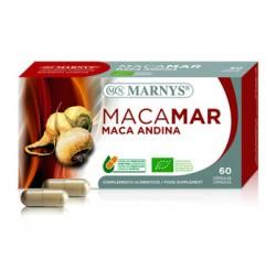 MACA ANDINA MARNYS