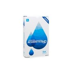 ACUARETICO H2O RETENCION 45 CAPSULAS ACTAFARMA