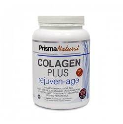Colagen Plus Rejuven Age
