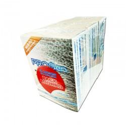 Plactive Progen Formato ahorro 3x20 sobres Pharmadiet