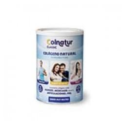Colnatur colágeno y vitamina C 300 g