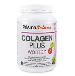 colagen-woman-prisma