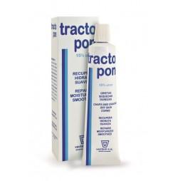 Tractopon 15% Urea 300 ml