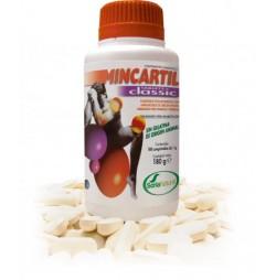 Mincartil Classic 180 comprimidos Soria Natural