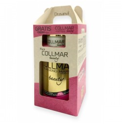 Collmar beauty Pack
