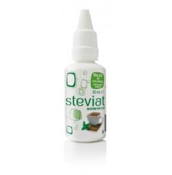 Steviat edulcorante 30 ml Soria Natural