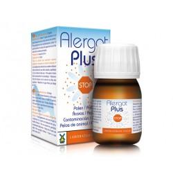 Alergot Plus 30 ml Tegor