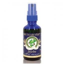 Aceite de Rosa mosqueta Spray 50 ml Marnys