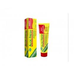 Aloefresh Smile Pasta dentífrica 100 ml ESI
