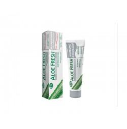 Aloe Fresh Retard Sensitivo Pasta dentífrica 100 ml ESI