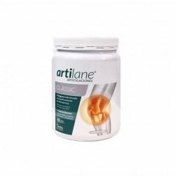 Artilane Classic 300 g Pharmadiet