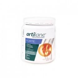 Artilane Forte 220 g Pharmadiet