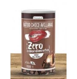 Batido Proteico Zero 425 g Drasanvi