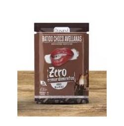 Batido Proteico Zero Sobre 25 g Drasanvi