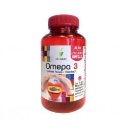 epanova-omega-novadiet