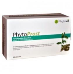 PhytoProst 60 cápsulas Phytovit