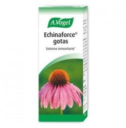 Echinaforce gotas A.Vogel