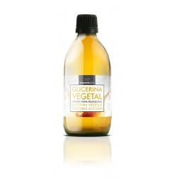 Glicerina líquida Bio 250 g