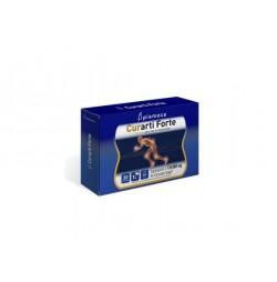 Curarti Forte 30 comprimidos Plameca