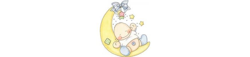 Infantil, pediatria y maternidad